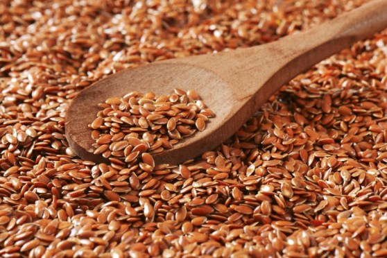 Flax-Seeds-is-rich-in-Carbs-and-Fiber.jpg